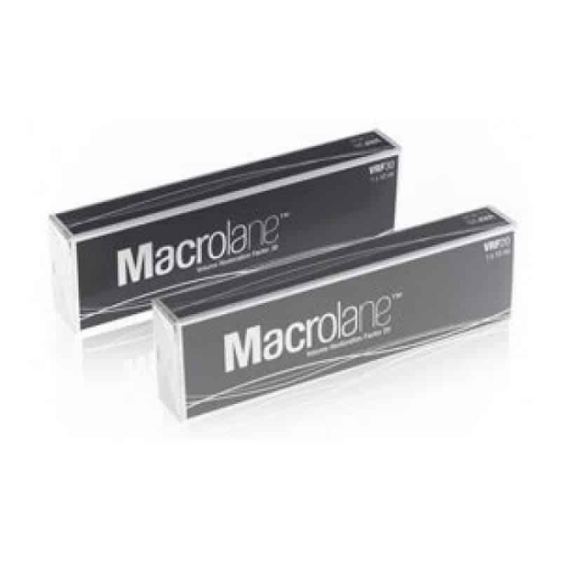 Vendita online macrolane vfr30 fuori produzione - Farmacia porta pia ...