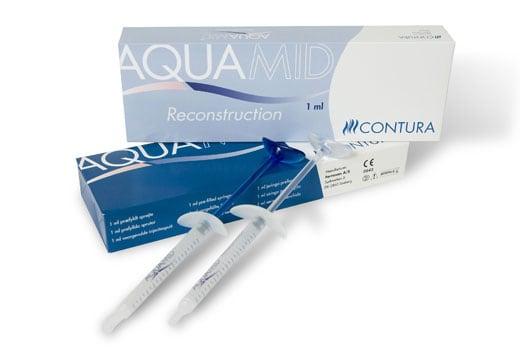Fornitura e vendita aquamid recostruction farmacia porta pia - Farmacia porta pia ...