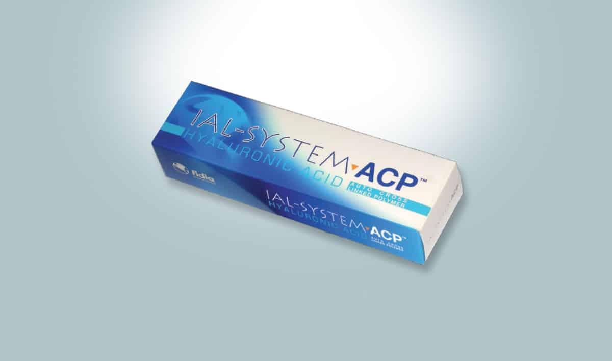 Vendita online ial system acp farmacia porta pia - Farmacia porta pia ...