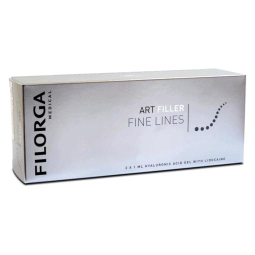 Filorga Fineline