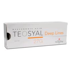 Teosyal Deep lines puresens