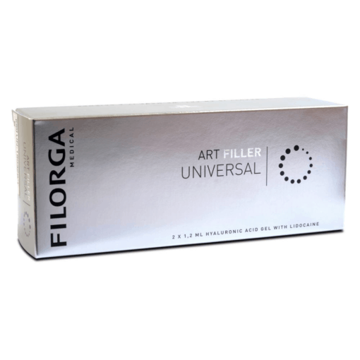 Filorga Universal