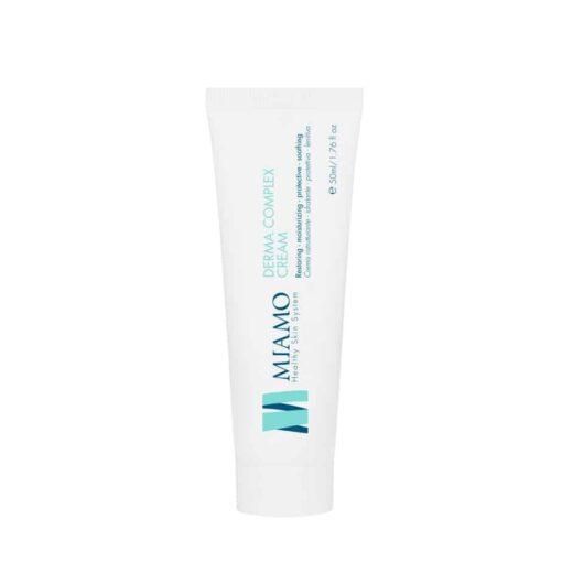Derma Complex Cream
