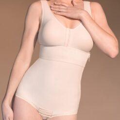 Guaine e body donna