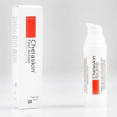 Vendita online chelaskin stop lividi farmacia porta pia - Farmacia porta pia ...