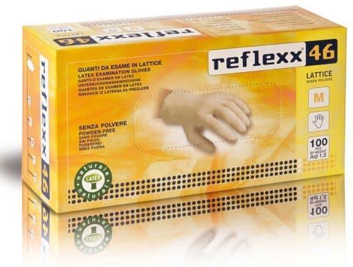 guanti-in-lattice-senza-polvere-reflexx-46-510x385