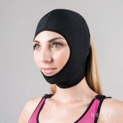 Послеоперационная маска для лица Revée® Mask – REV.5002