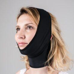 Послеоперационная маска для лица Revée® Mask – REV.5001