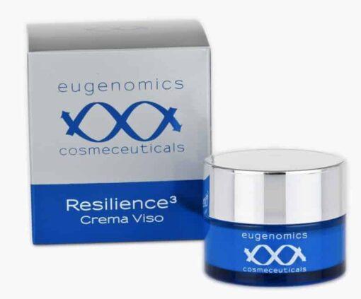 Resilience 3 Crema Viso 50 ml