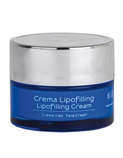 Crema Lipofilling