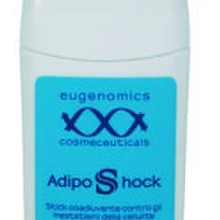 Adiposhock Stick