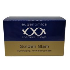 Golden Glam - Eugenomics