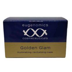 Golden Glam - Eugenomics