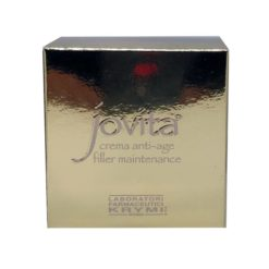 Jovita Anti Age Крем для лица