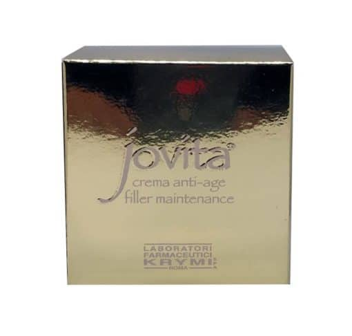 Jovita - crema anti age viso