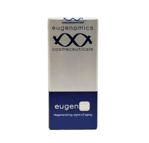 Eugenoil regener rivital 15ml liquido uso esterno