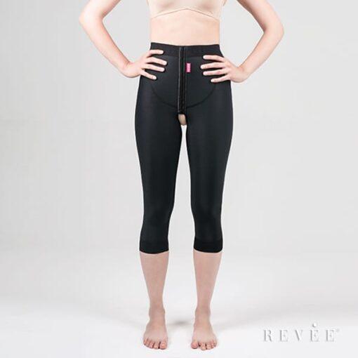 Guaina per Liposuzione fianchi, glutei, cosce e ginocchia – Lipo Revée® REV.0102