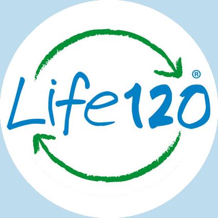 Life 120