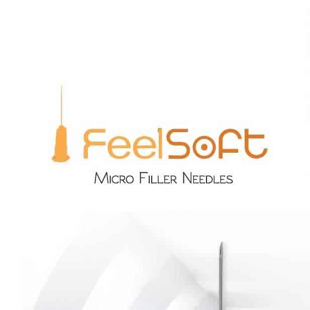 FeelSoft