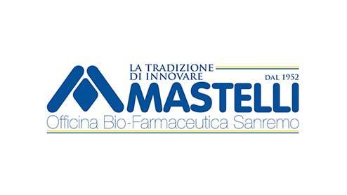 Медицинские новости Logo-mastelli